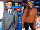 Picture for Shepard Smith, NBA host Meghan Triplett land big Olympic roles