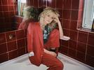 Picture for U.K. Singer-Songwriter Frances Lion Gets Some Help From Linda Perry on 'Home'