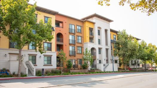 Picture for Concord to Kick Off Housing Element 2023-2030 Update