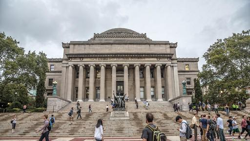 The first ever postdoc union at a private US university has been formed    News Break