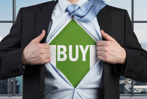 Picture for Buy HDFC Bank; target of Rs 2000: Motilal Oswal