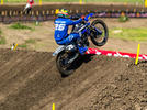 Picture for Alex Martin to Talk 2021 Pro Motocross on PulpMX Show Tonight