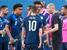Picture for USA vs. Mexico, Concacaf Nations League Final live stream: Time, TV schedule and lineups