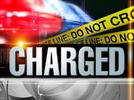 Picture for Texas man charged in Harrison County after fleeing from law enforcement