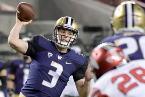 Picture for Husky Kickoff Countdown - 3 Days