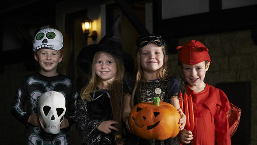 2020 Town Of Hamburg Halloween Trick Or Treat 2020 Free Trick or Treating Event Coming To The Village of Hamburg