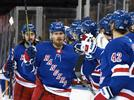 Picture for New York Rangers must re-sign and keep Pavel Buchnevich