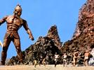 Picture for Ray Harryhausen