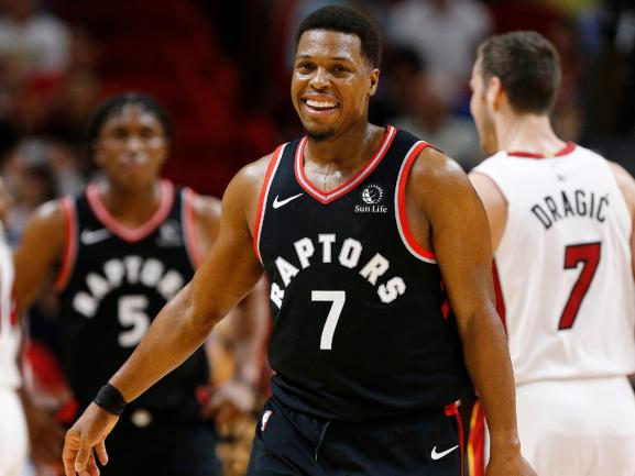 kyle-lowry-free-agency-rumors-heat-have-all-star-point-guard-s-attention-entering-free-agency-per-report