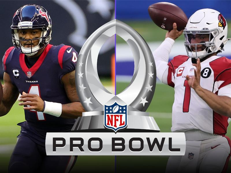is-there-an-nfl-pro-bowl-this-year-date-time-rosters-more-to-watch-2021-madden-pro-bowl