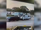 Picture for Police searching for stolen camper in north Lincoln