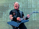 Picture for New Metallica tribute album to feature 53 artists, including many from Kentucky