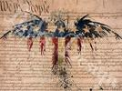 Picture for Letter to the Editor: We are not a Democracy, we are a Constitutional Republic