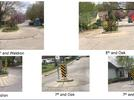 Picture for City issues request for qualifications for near west side public art project