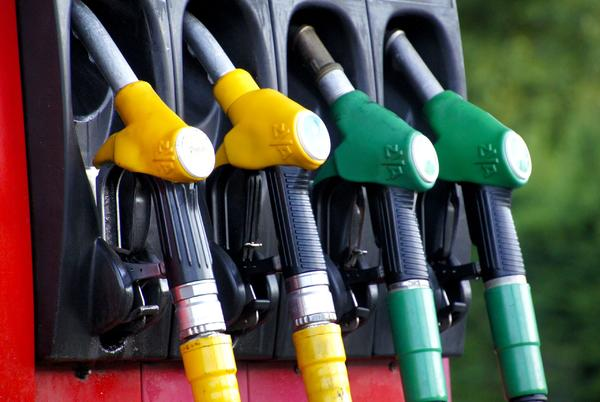 Picture for Ithaca gas prices unchanged at $3.28