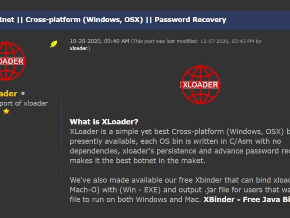 xloader-spyware-evolved-from-formbook-to-infect-macos