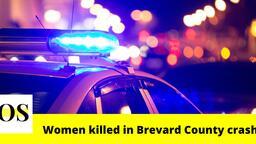 Merritt Island Woman Killed Christmas 2020 Merritt Island, FL Local News, Information, Articles, Stories