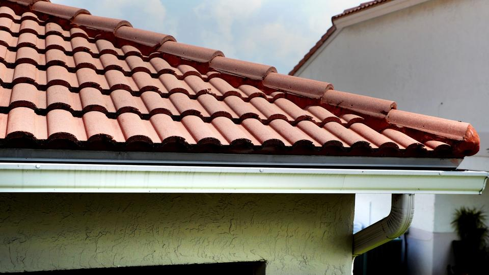 Picture for Can you afford a new roof? If not, you might not be able to find home insurance