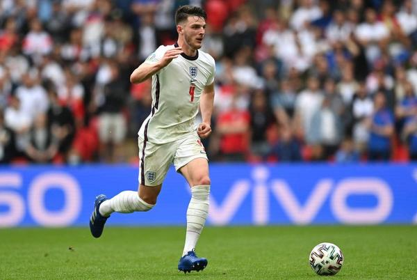 Picture for Why are Chinese tech brands flocking to Euro 2020?