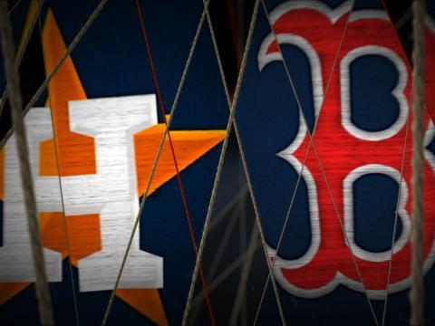 boston-red-sox-astros-vs-red-sox-highlights-balanced-offense-leads-the-red-sox-to-a-12-8-win