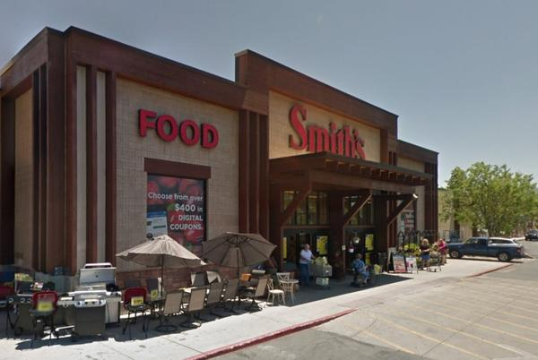 Picture for Heber City Council green-lights Smith's Marketplace, new school, 4-story buildings