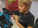 Picture for Building the future: School district hosts STEM camp