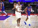 Picture for Cavs: Darius Garland could be very good but not the next great NBA point guard