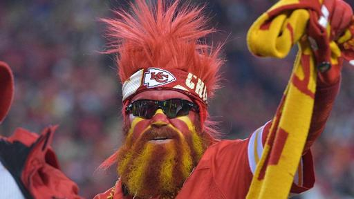 Fake Andy Reid Gets Chiefs Super Bowl Liv Tattoo News Break