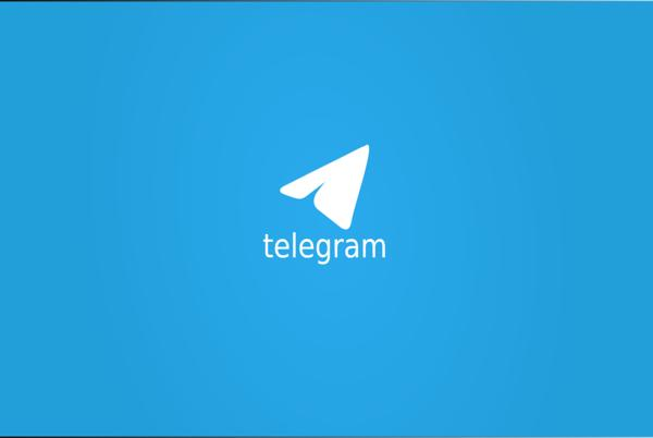 Picture for Telegram Gains Reputation as a New Dark Web Alternative for Cyber Criminals