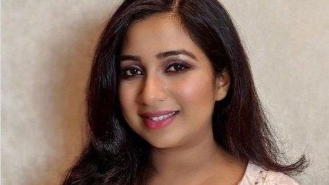 Picture for Shreya Ghoshal, Armaan Malik among 30 music stars at special concert on World Music Day