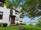 Picture for This Stately Watkins Glen Home Has the Most Spectacular Views [GALLERY]