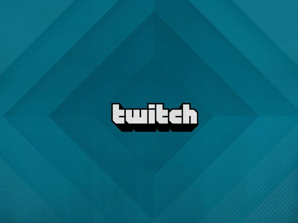 amazons-livestreaming-service-twitch-will-police-users-behavior-outside-of-its-platform