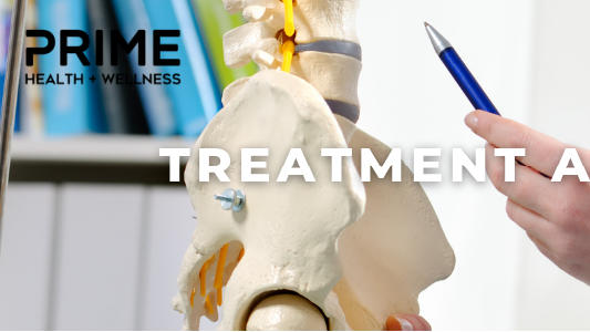 Cover for Chiropractor In Downers Grove, IL| Treatment and Prevention