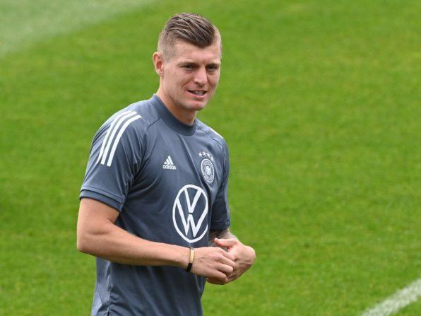 kroos-ready-to-prove-germany-s-doubters-wrong-against-france