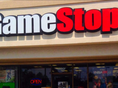 why-gamestop-wants-an-activist-investor-to-head-its-board-of-directors