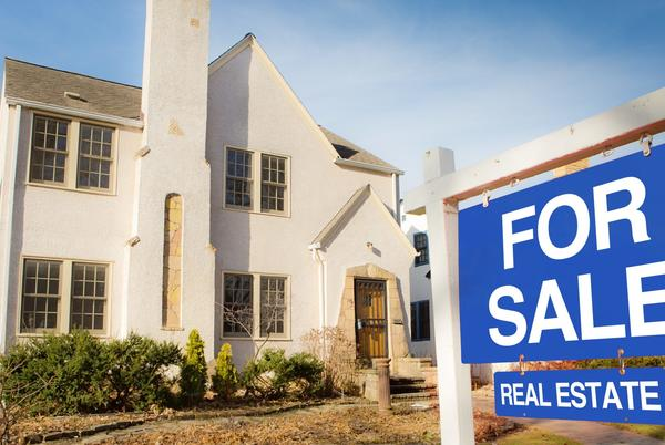 Picture for American Outlook on Buying a Home Hits Lowest Point in 40 Years