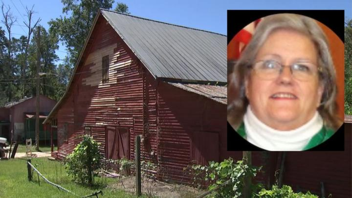 Cover for Owner of historic mill who was pillar of Ga. community dies of COVID-19