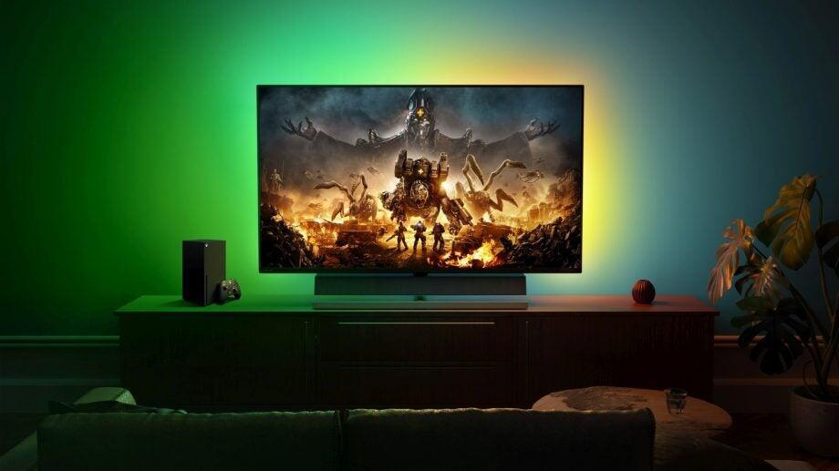 New Xbox Series S Kickstarter Project Turns Console Into a Laptop - News  Break