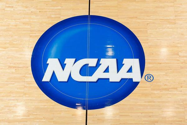 Picture for NCAA task force recommends removing minimum standardized test scores in effort to advance racial equity