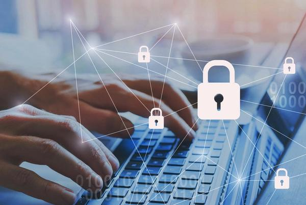 Picture for Salesforce and Google create cybersecurity baseline for companies checking vendors