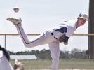 Picture for Nine Southwest Colorado baseball players named to all-state squad
