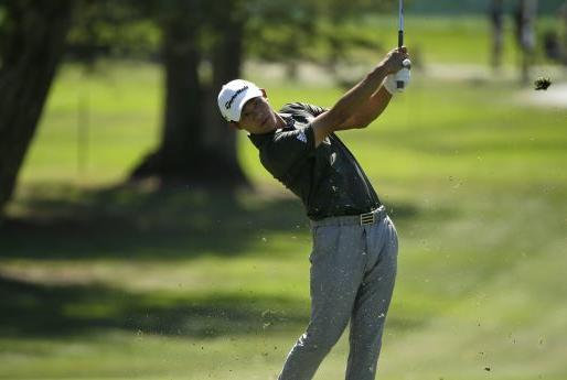 Picture for Daily Fantasy PGA Picks and Betting Guide for DraftKings & FanDuel – Zozo Championship