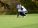 Picture for Mandy Ehrlich, Emme Lantis provide fireworks in first round of Michigan Women's Amateur