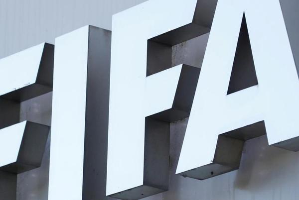 """Picture for Clubs say FIFA World Cup plan would have """"destructive impact"""""""