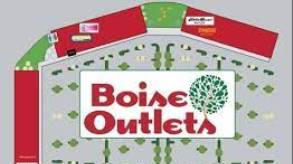 Cover for Life After Death? Boise Factory Outlet Mall to Find Out