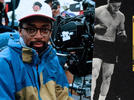Picture for Spike Lee Vows To Make 'Save Us, Joe Louis' Boxing Drama & Promised Screenwriter Budd Schulberg To Make It Before His Death