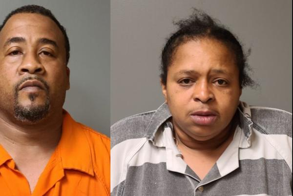 Picture for State investigating 1-year-old's death in foster care; foster parents charged with murder