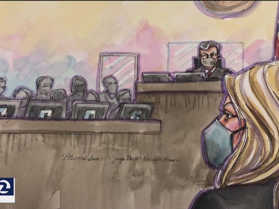 theranos-whistleblower-testifies-in-elizabeth-holmes-fraud-trial-newsbreak