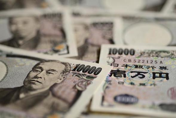 Picture for Japanese Yen Outlook: JPY Poised for Breakout Ahead of BoJ Rate Decision