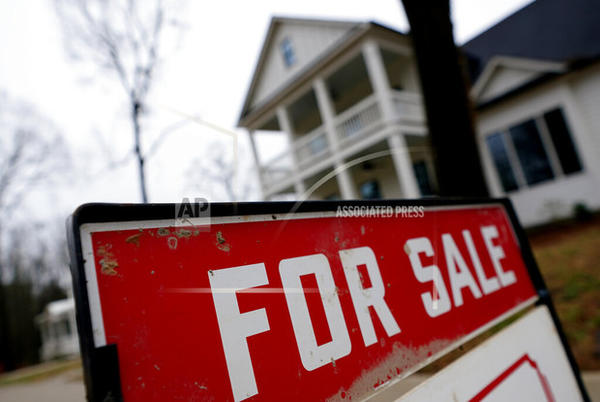 Picture for Can Wisconsin Home Sales Keep Pace With Last Year's Records?